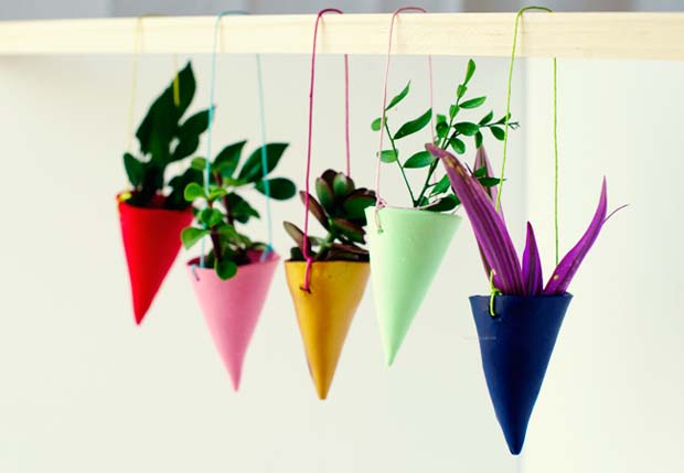 hanging-planters-1