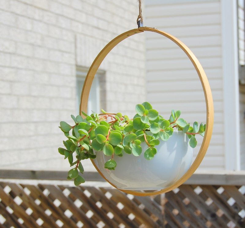 hanging-planters-10