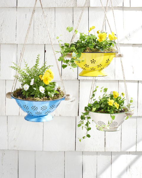hanging-planters-12