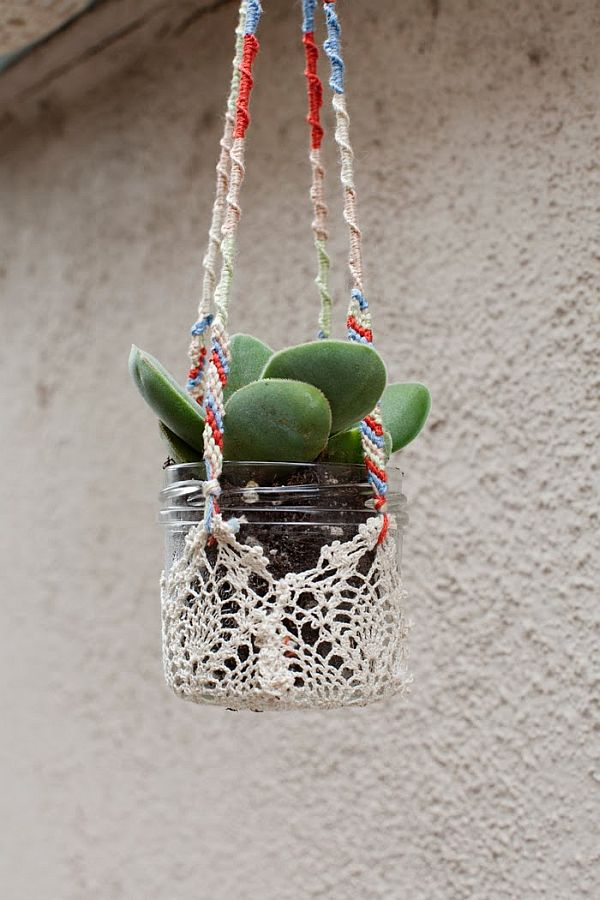 hanging-planters-13