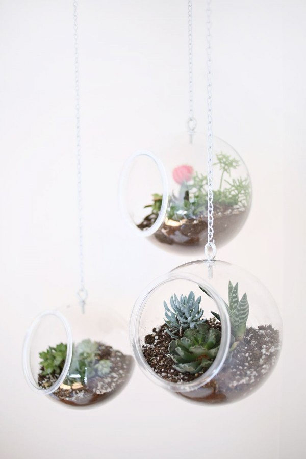 hanging-planters-14