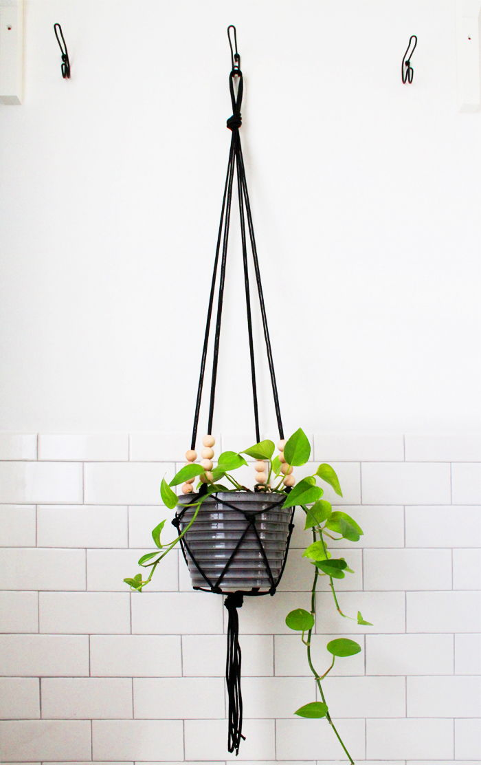 hanging-planters-15