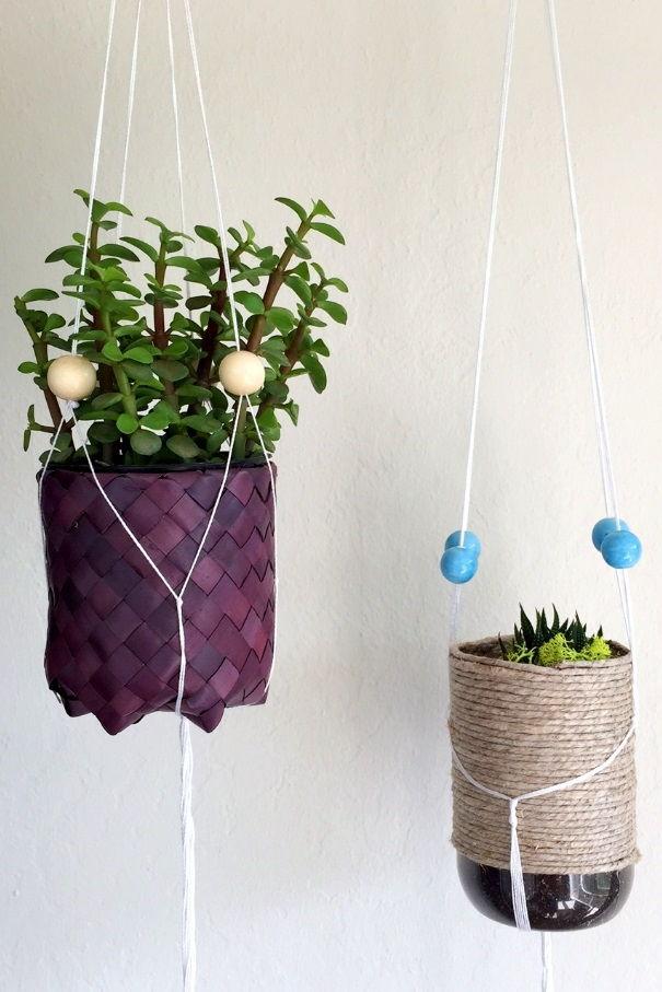 hanging-planters-17