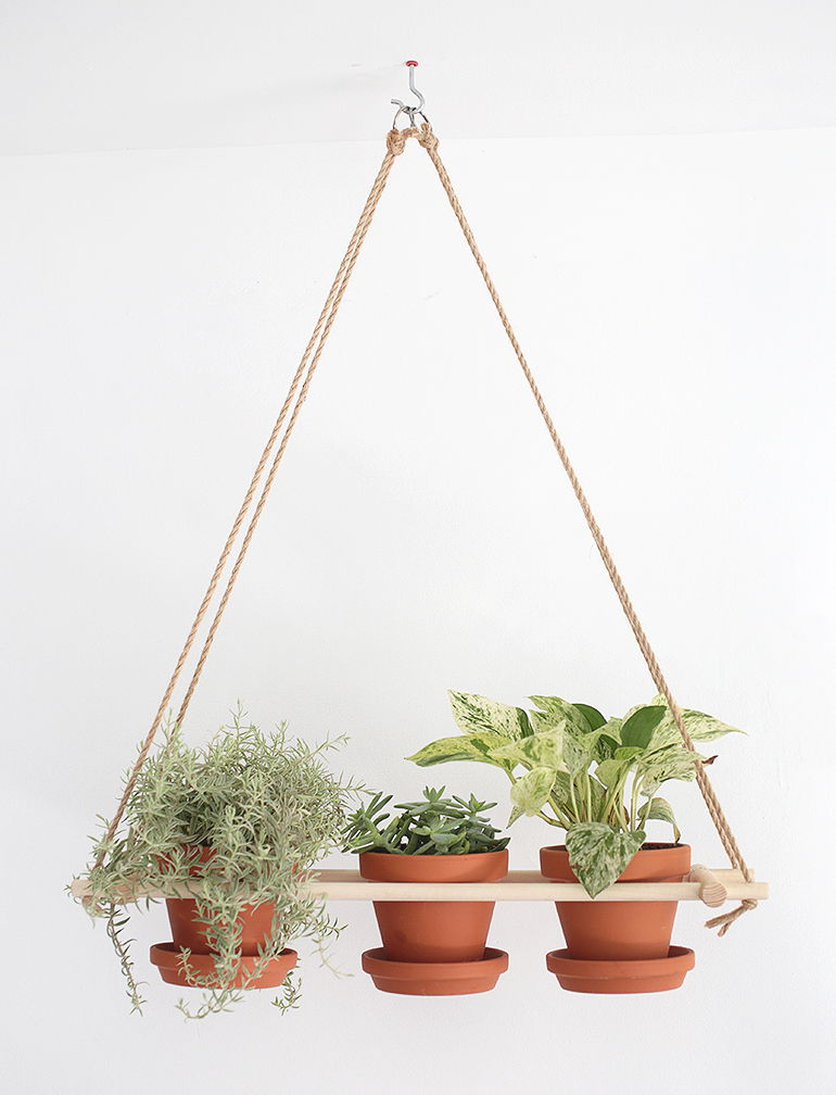 hanging-planters-18