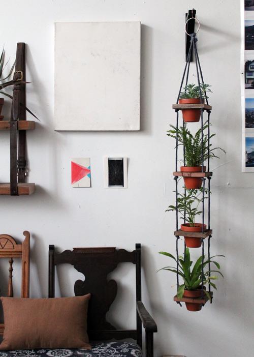 hanging-planters-2