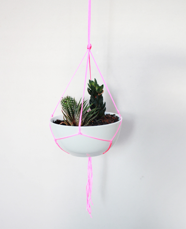 hanging-planters-5