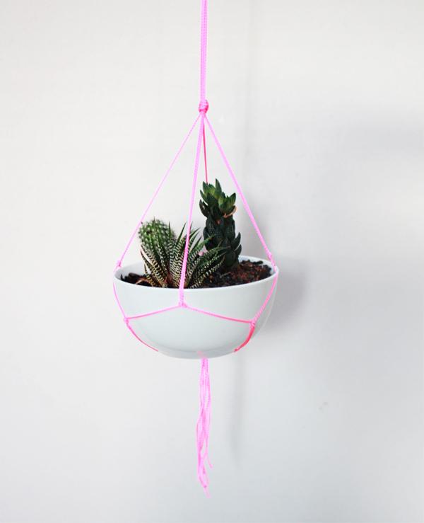 hanging-planters-5
