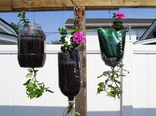 hanging-planters-7