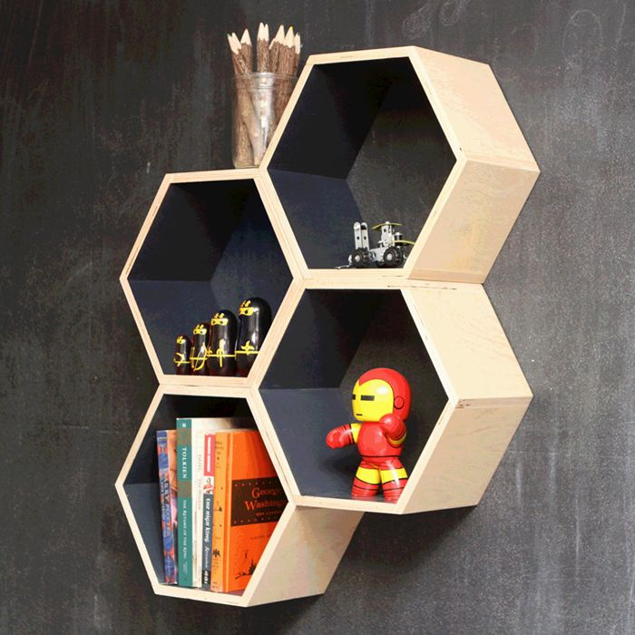 hexagon-shelf-ideas-1
