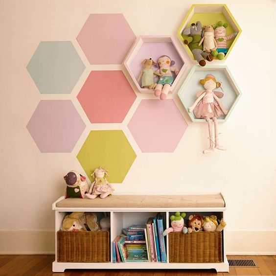 hexagon-shelf-ideas-11