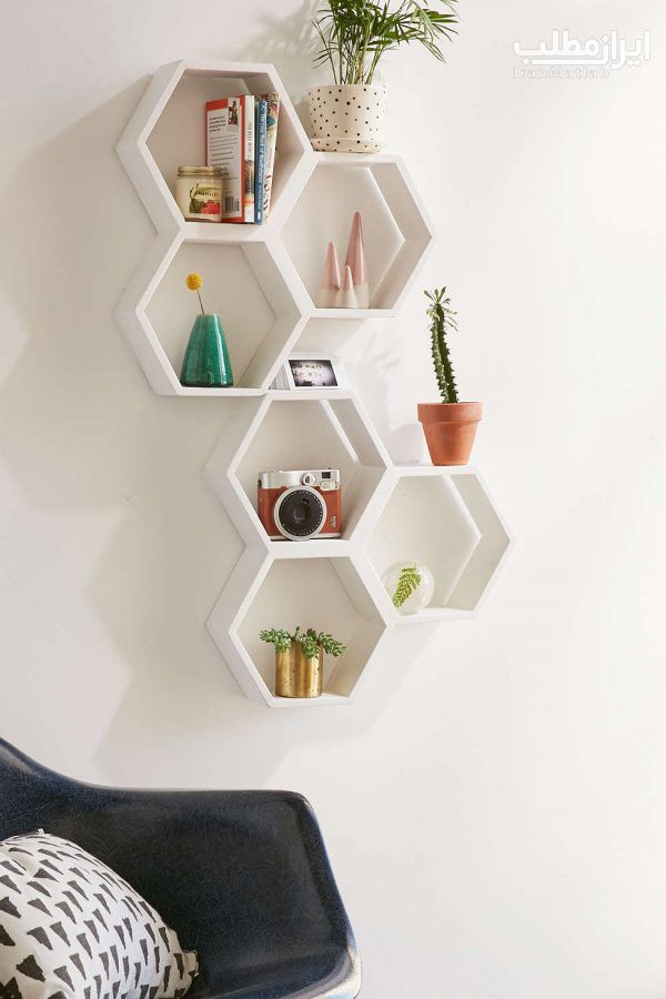hexagon-shelf-ideas-12
