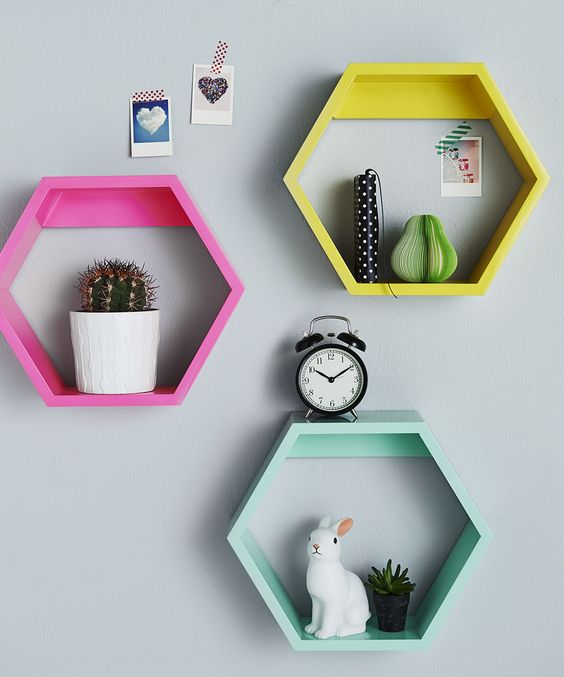 hexagon-shelf-ideas-13