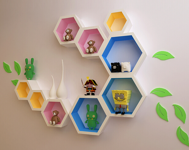 hexagon-shelf-ideas-14