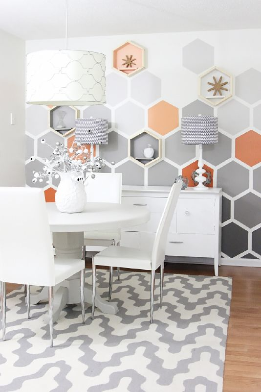 hexagon-shelf-ideas-16