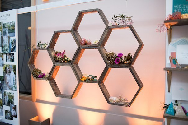 hexagon-shelf-ideas-17