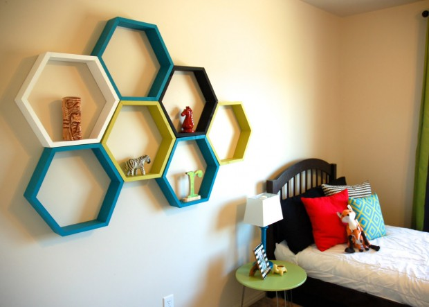 hexagon-shelf-ideas-2