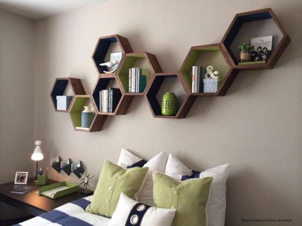 hexagon-shelf-ideas-3