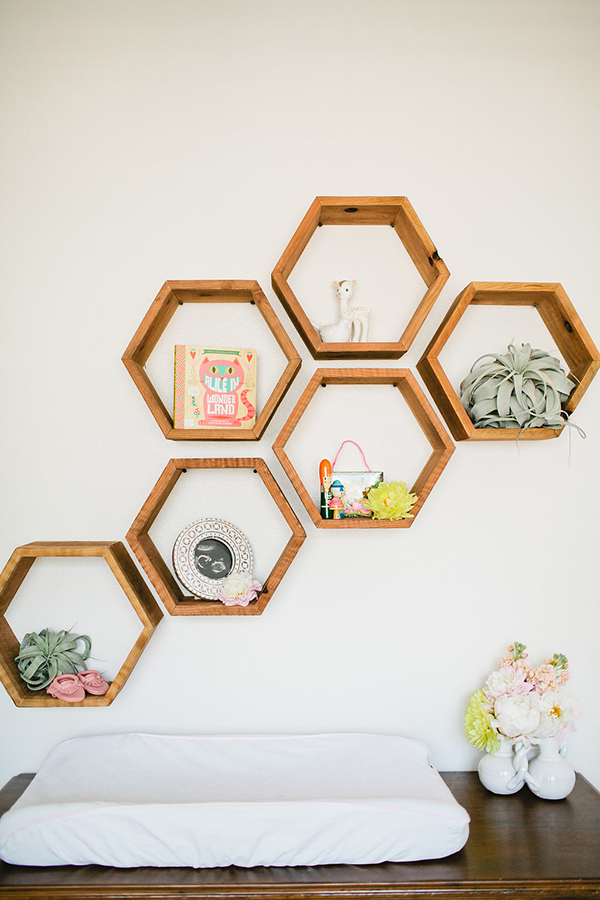hexagon-shelf-ideas-4