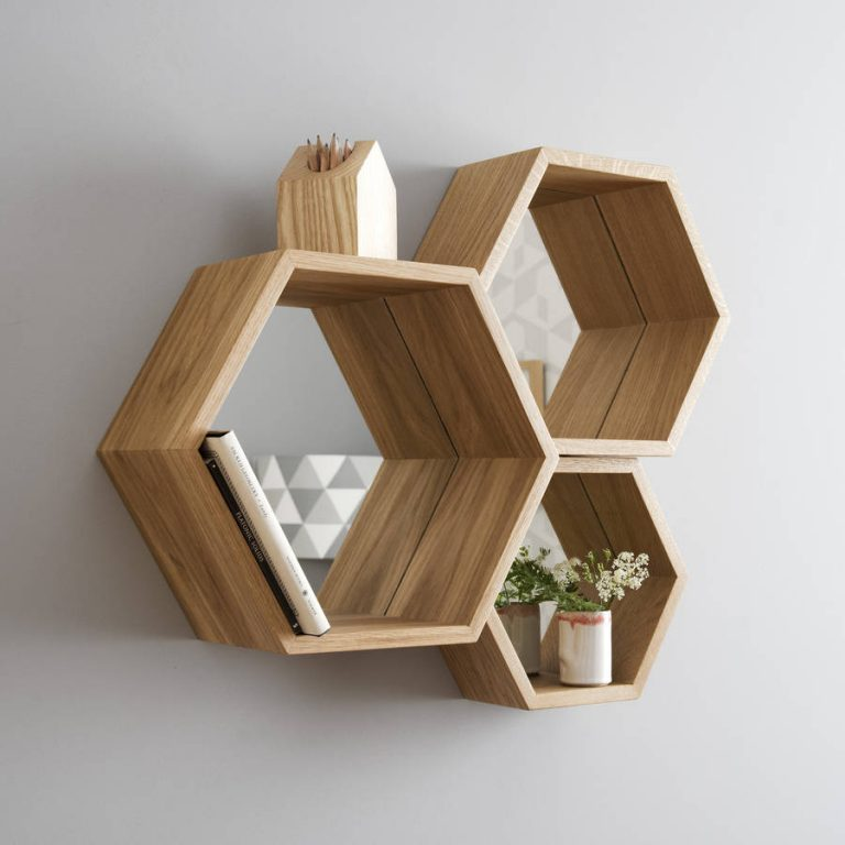 hexagon-shelf-ideas-5