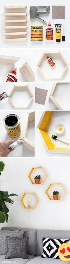 hexagon-shelf-ideas-6