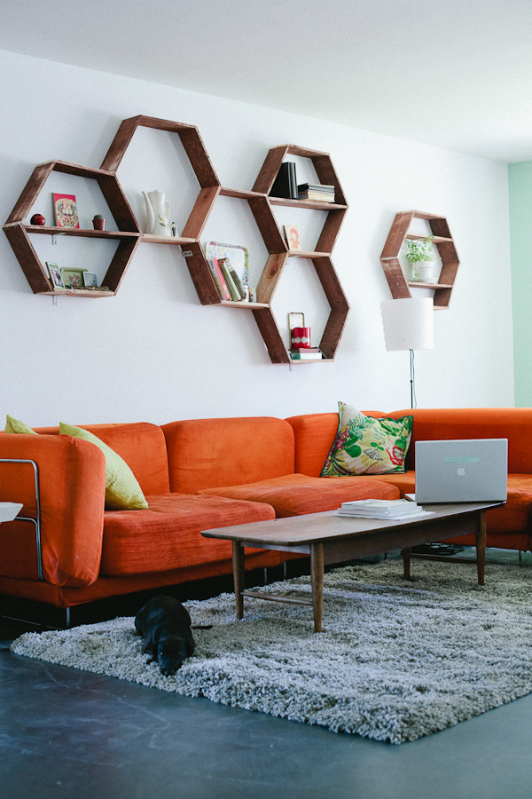 hexagon-shelf-ideas-7