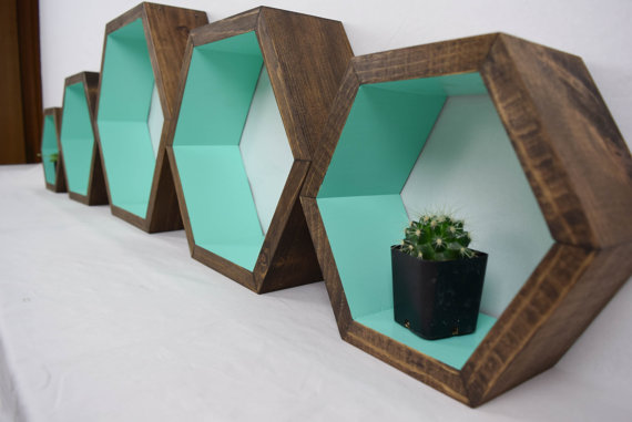 hexagon-shelf-ideas-8