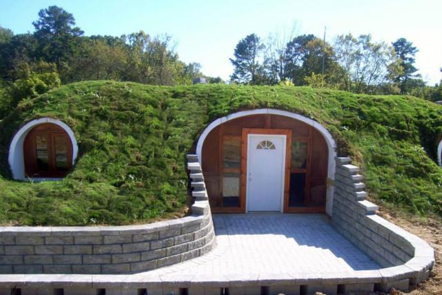 hobbit holes 8