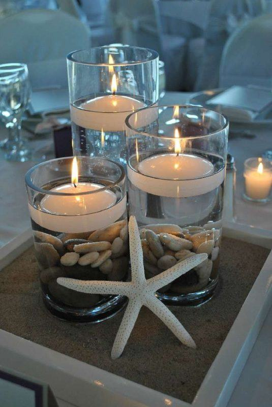 20+ DIY Decorations to Make With Pebbles