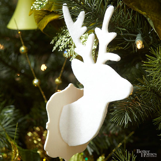 homemade-christmas-ornaments-11