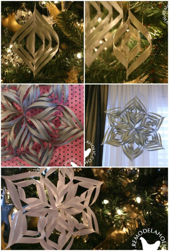 homemade-christmas-ornaments-14