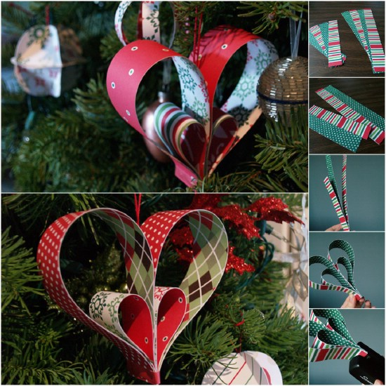 homemade-christmas-ornaments-16