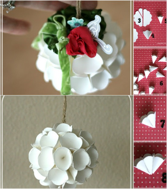 homemade-christmas-ornaments-18