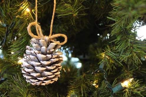homemade-christmas-ornaments-2