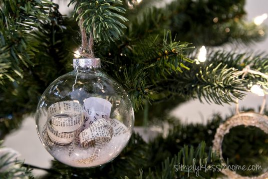 homemade-christmas-ornaments-4
