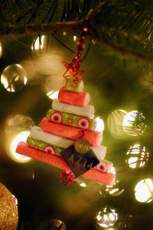 homemade-christmas-ornaments-5