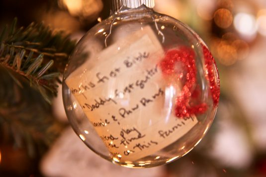 homemade-christmas-ornaments-8