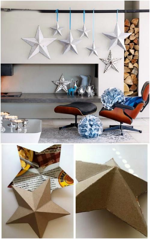 ideas cardboard boxes 11