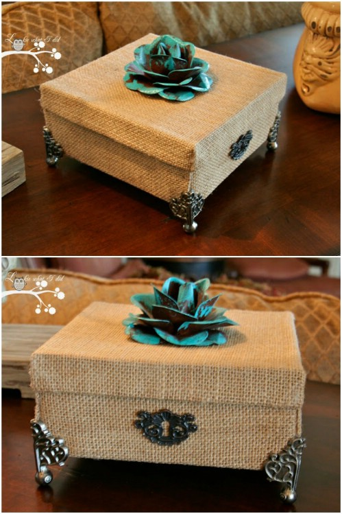 boxes crafts ideas 30 diy repurposing ideas for cardboard boxes 1166