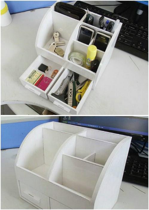 ideas cardboard boxes 27