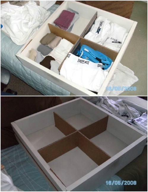 ideas cardboard boxes 7