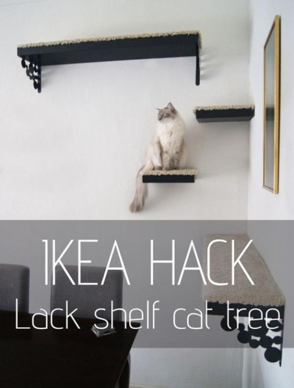 Top 33 IKEA Hacks You Should Know