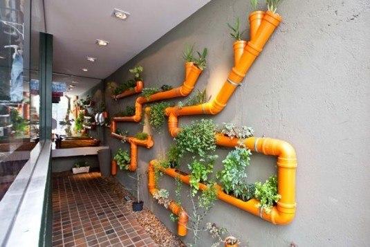 indoor gardens 10