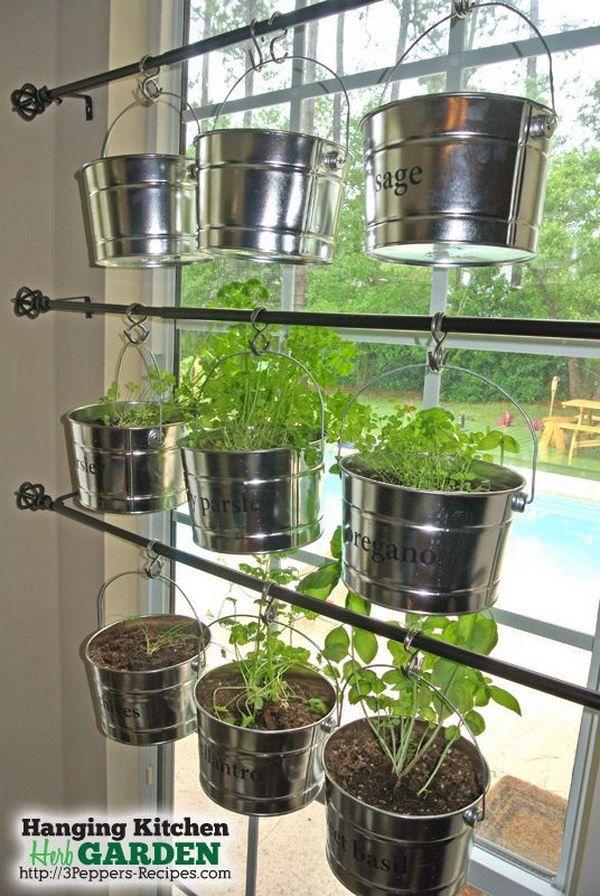 indoor herb gardens 12