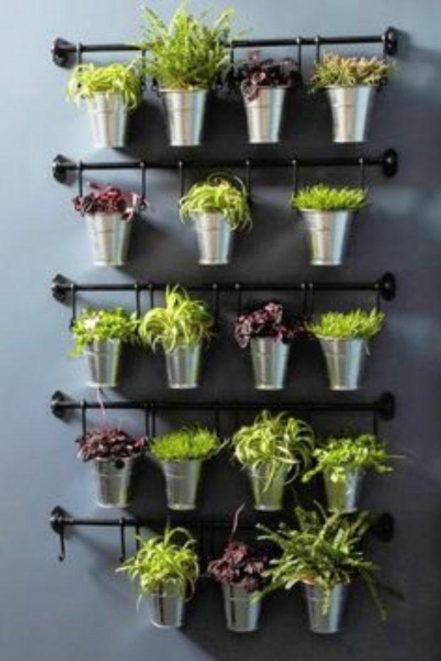 indoor herb gardens 13