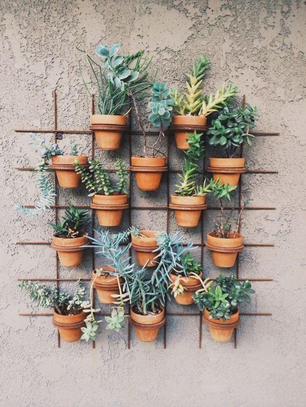 indoor herb gardens 15