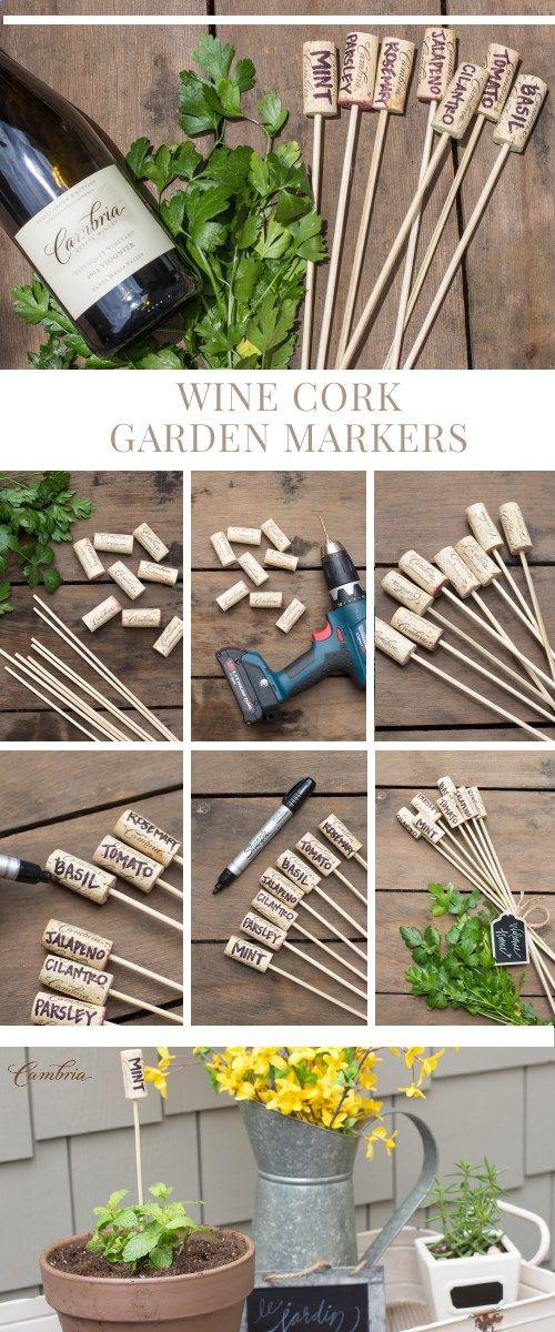 indoor herb gardens 9