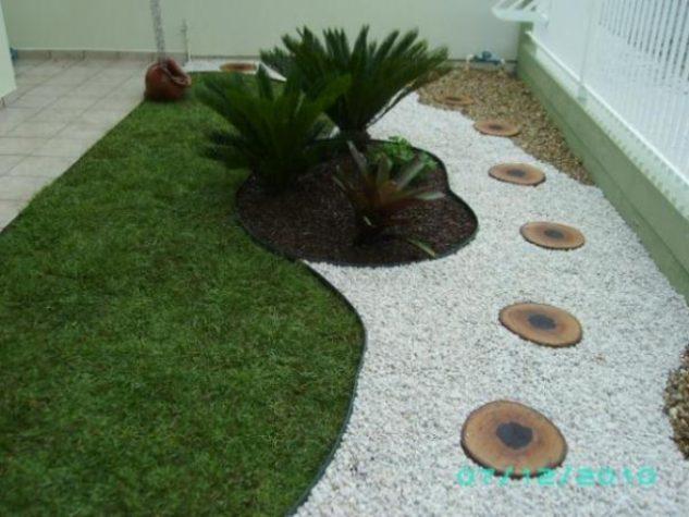 japanese-garden-design-11