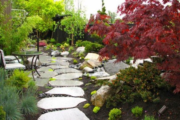 japanese-garden-design-12