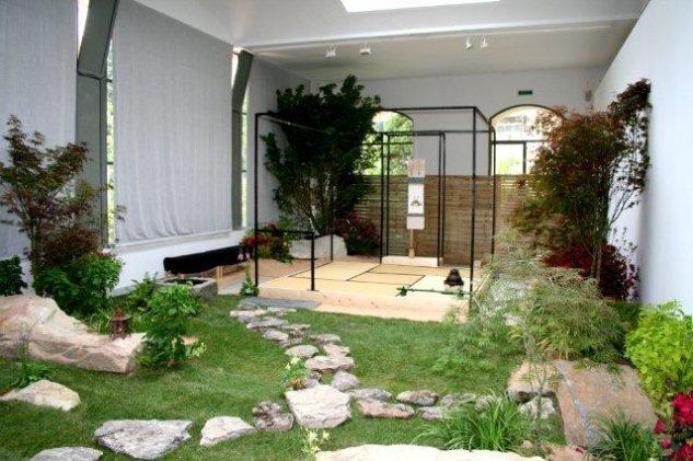 japanese-garden-design-14