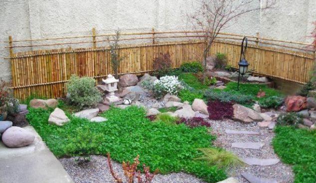 japanese-garden-design-15